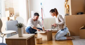 movers and packers bangalore