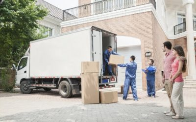 Packers And Movers Bangalore 2020